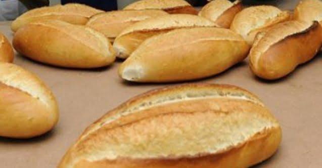 ibb ekmek yardımı nasıl alınır