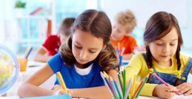 eğitim yardımı başvurusu nasıl yapılır