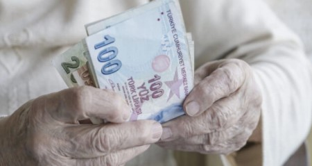 evde bakım parası almak için gerekli şartlar